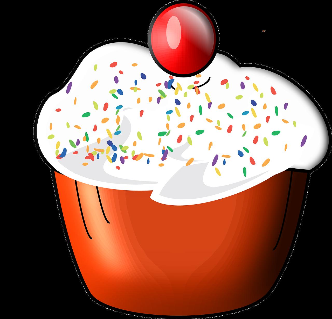 cupcake-526424_1280.png
